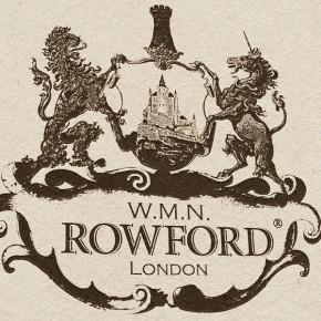 rowford_logo