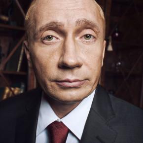 PutinFinal